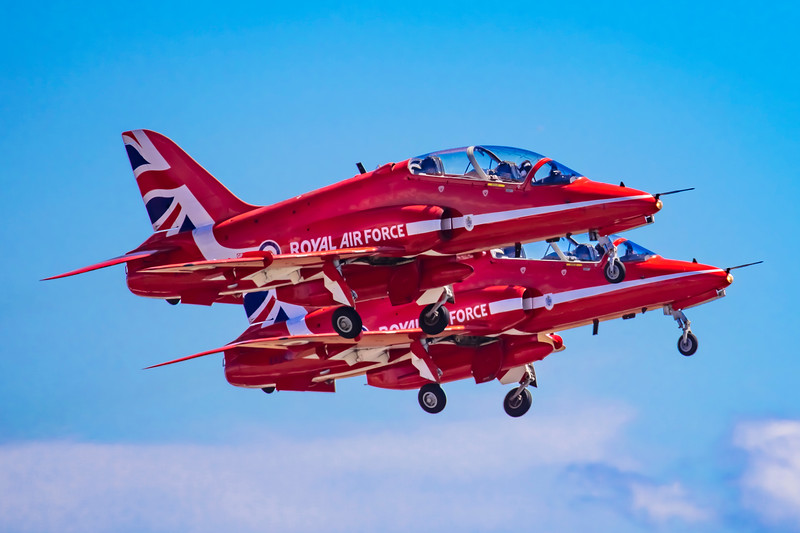 RedArrows-RoyalAirForce-2015-07-19-FFD-EGVA-_K6A3663-DanishAviationPhoto.jpg