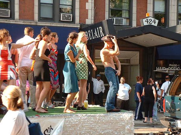 Pride Parade 2001-100.jpg