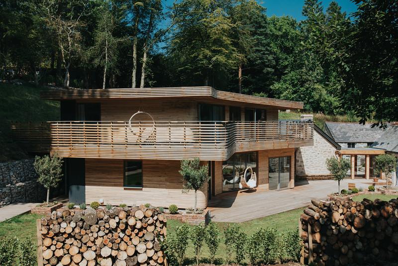 078-tom-raffield-grand-designs-house.jpg