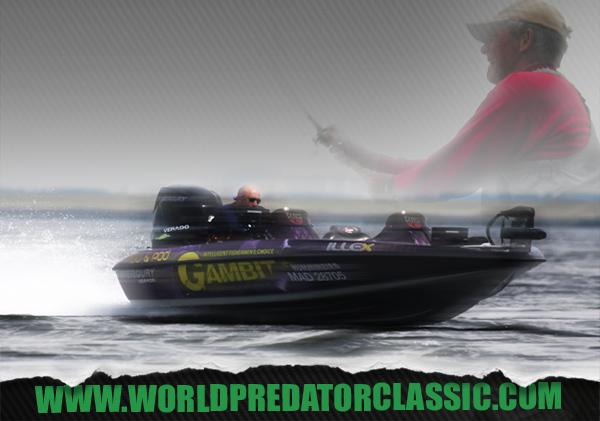 boat-and-angler-image.jpg