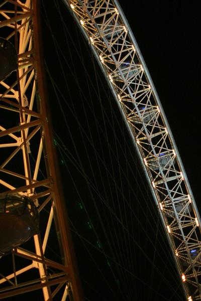 london-eye-at-night_2179390858_o.jpg