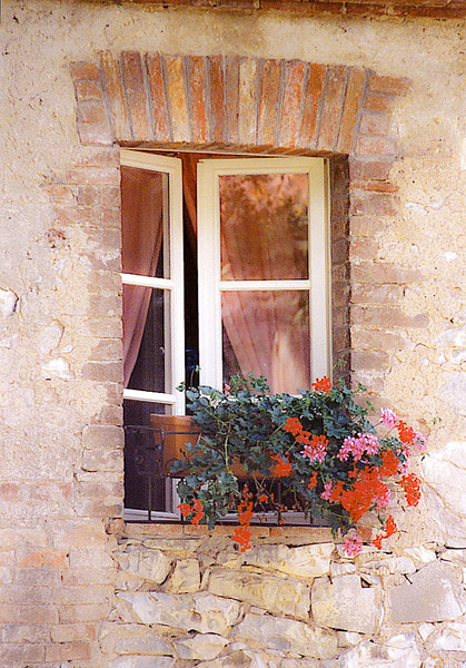 Inviting Window.jpg
