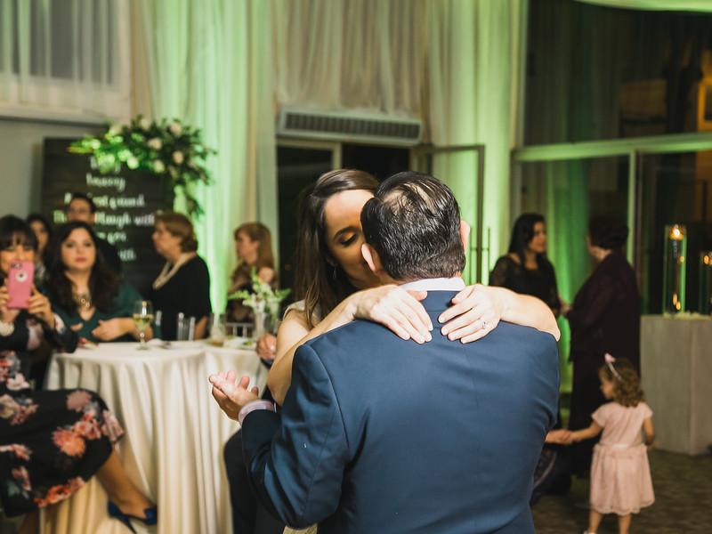 2017.12.28 - Mario & Lourdes's wedding (358).jpg