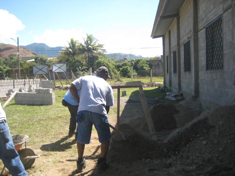 Danli Honduras 2012 052.jpg