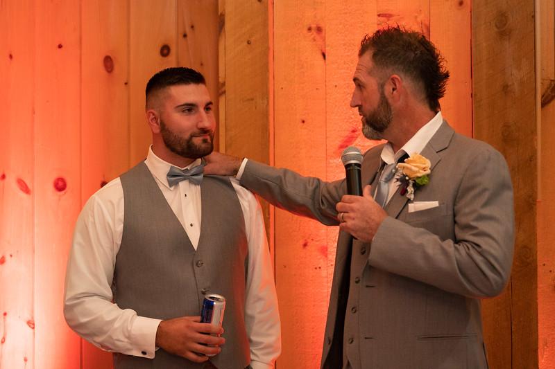 Wedding (437 of 535).jpg