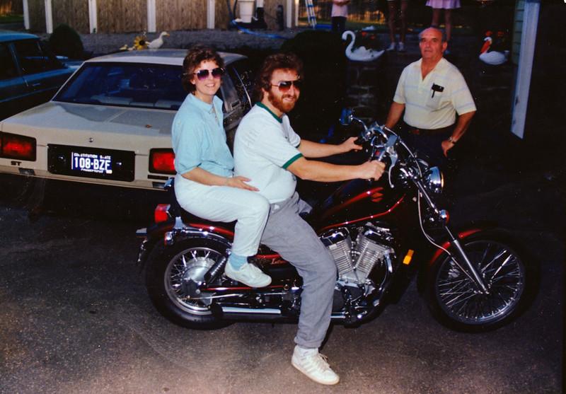 Regina - Robert & Tony Scinto .jpg