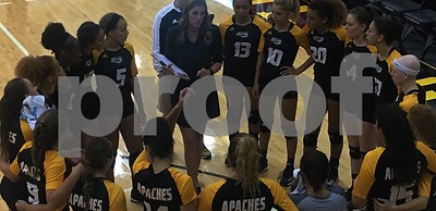 volleyball-tjc-wins-division