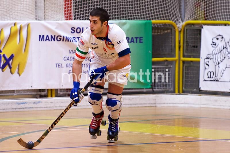 17-12-12_Correggio-Sarzana25.jpg