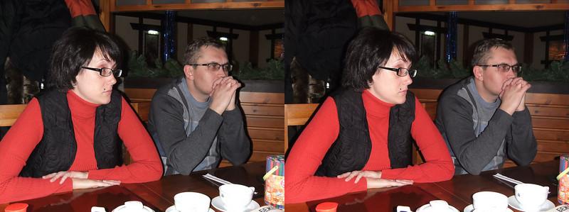 2011-01-10, Meeting Samokhins at Yamasaki (3D RL)