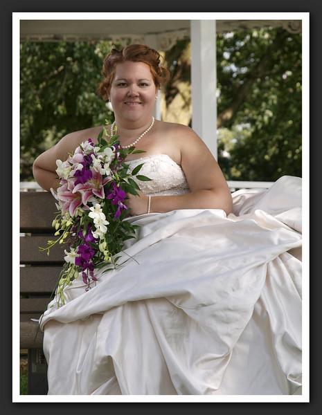 Bridal Party Family Shots at Stayner Gazebo 2009 08-29 131 .jpg