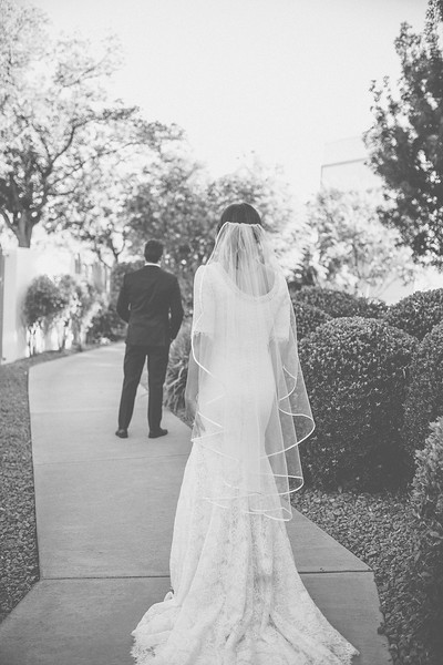D+M Bridals-4.jpg