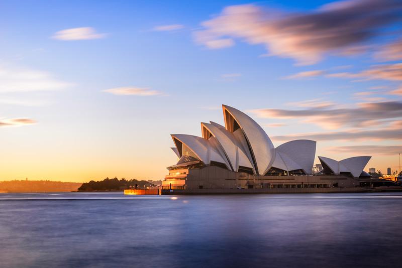 Sydney-20130521-1587