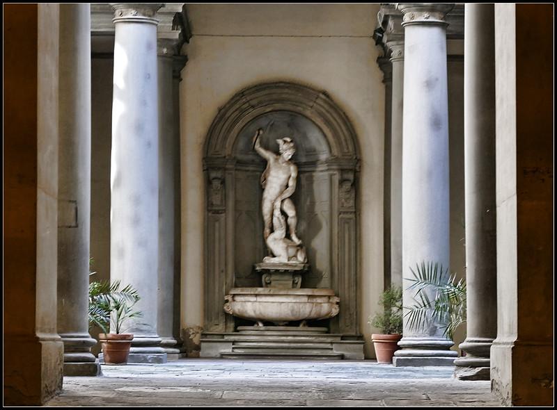 2016-03-Firenze-097.jpg