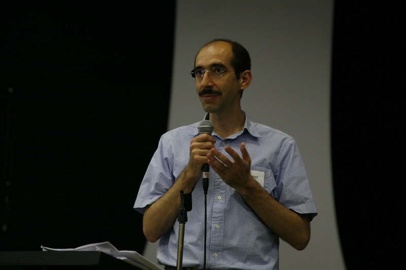 abrahamic-alliance-international-san-jose-2012-04-29_12-46-58-common-word-community-service-ray-rodriguez.jpg