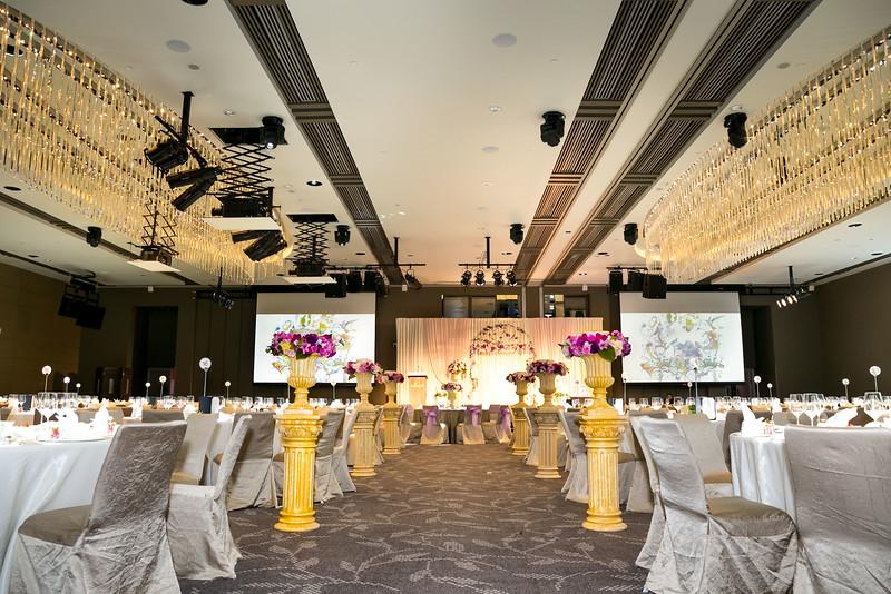 AX Banquet Wedding Photo-0101.jpg