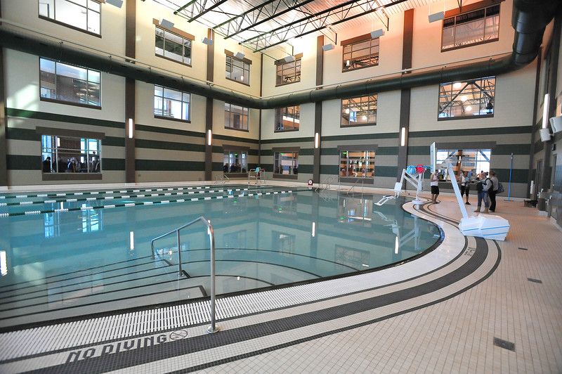 Recreation Center2268 - Copy