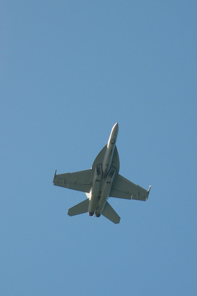 Fleet Week SF 2012 - 34.jpg