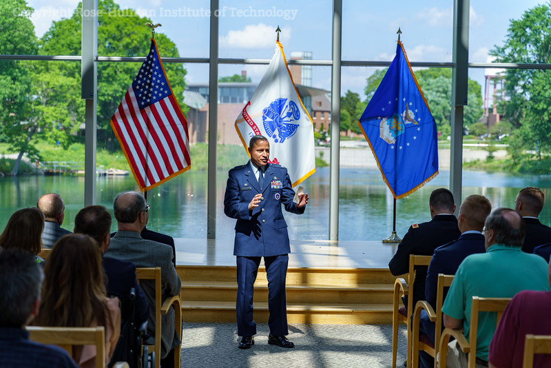 RHIT_ROTC_Commissioning_Commencement__2019-1143.jpg