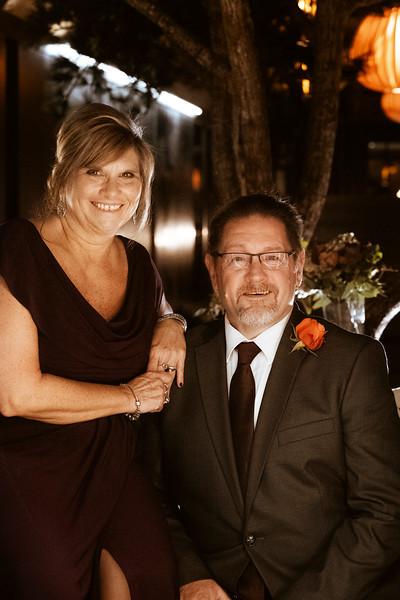 Awardweddings.fr_pre-wedding__Alyssa  and Ben_1168.jpg