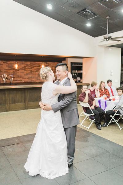 ELP1104 Amber & Jay Orlando wedding 2688.jpg
