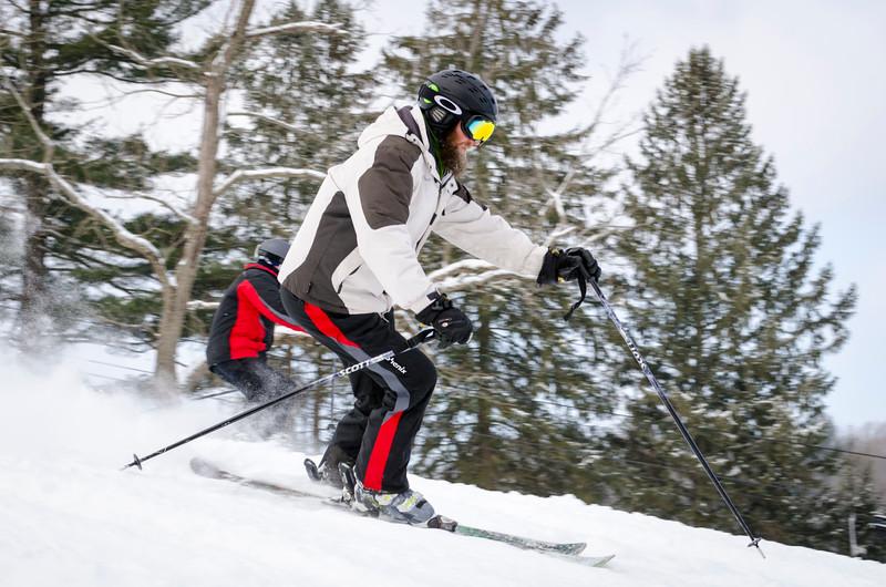Ohio-Powder-Day-2015_Snow-Trails-48.jpg
