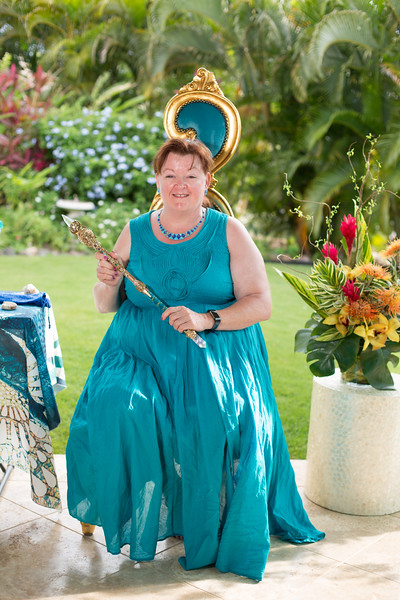 Maui-Caterina-CAM2-3rd-329.jpg