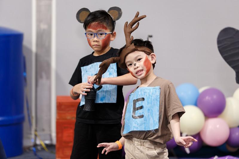 KidsSTOP's 'Preschool STEAM Learning Festival' (PLF) Event-188.jpg