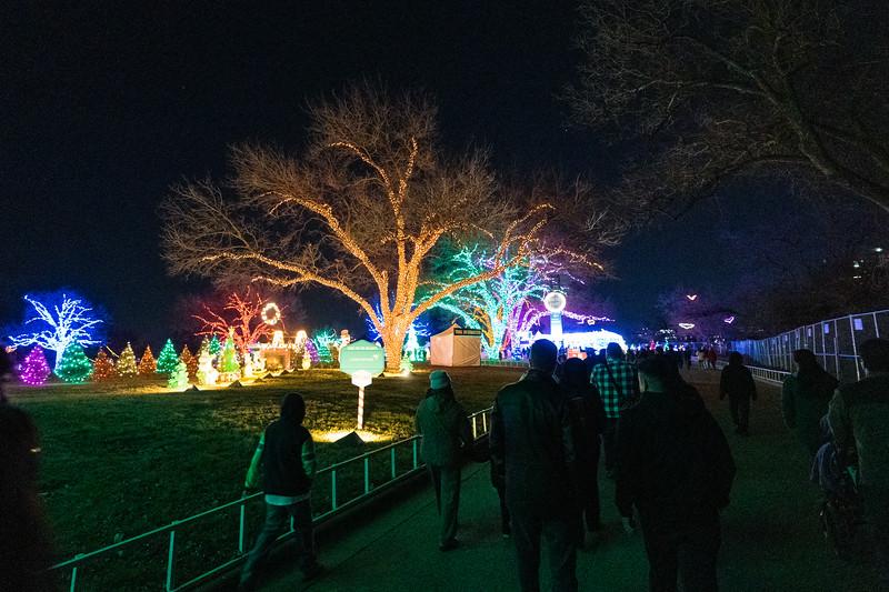 20181215_zilker-trail-of-lights_021.JPG
