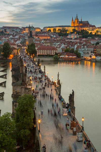 Praha-174.jpg