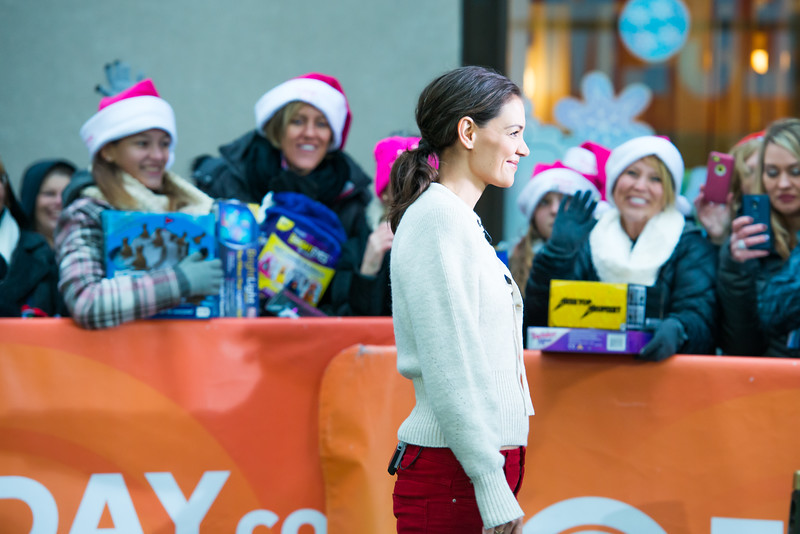 NYC Today Show 2015-1676.jpg