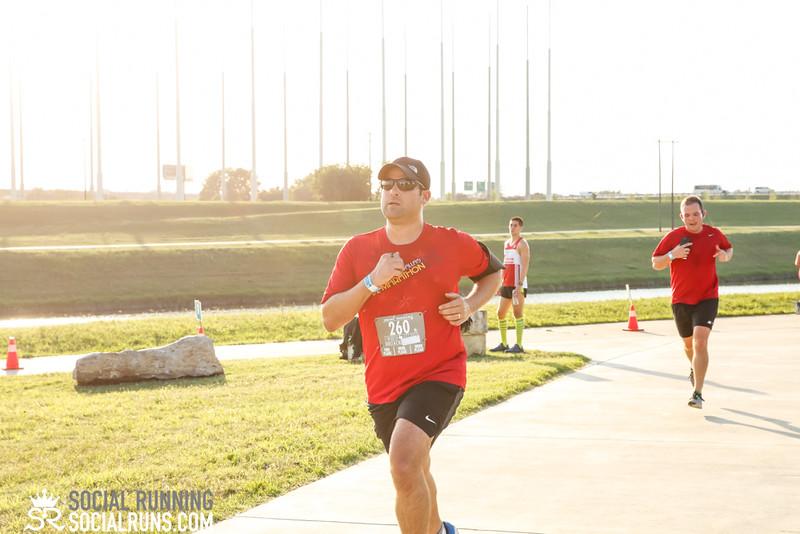 National Run Day 5k-Social Running-2026.jpg