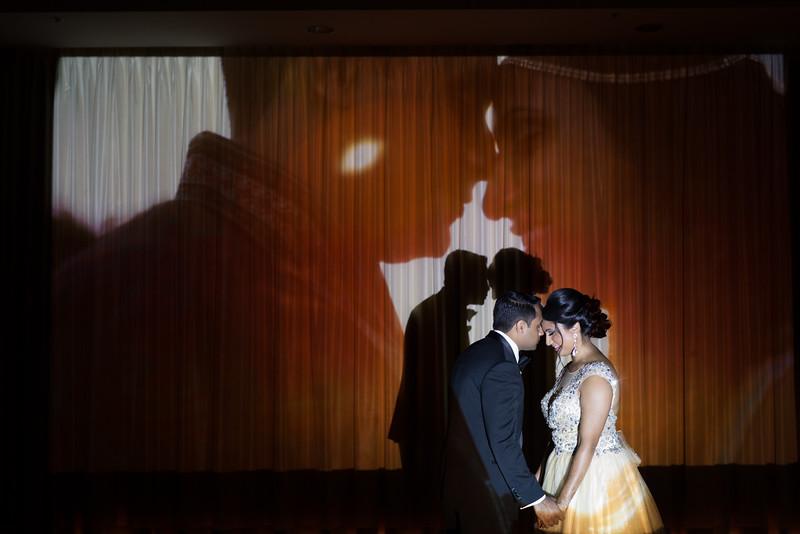 Le Cape Weddings - Robin and Virag_-B-841.jpg