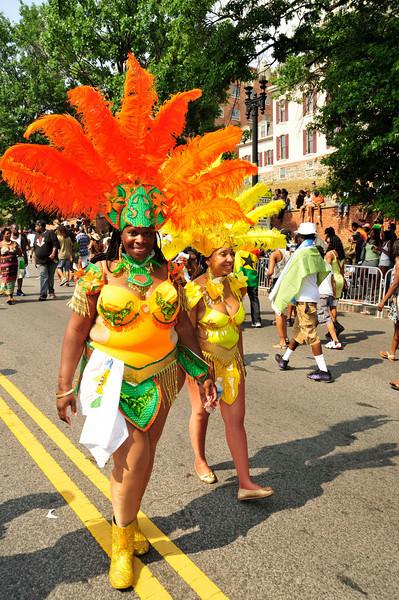 DC Carnival 2010 (14).jpg
