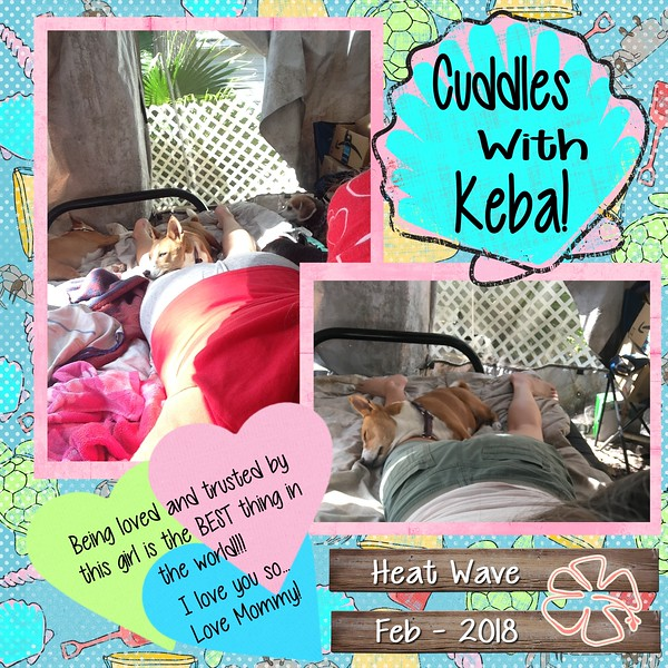 Cuddles-with-Keba-Feb-18-000-Page-1.jpg