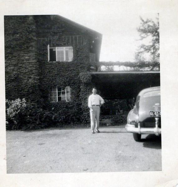 1949 Don Konyha Honeymoon.jpeg