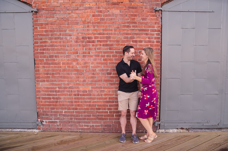 Morgan_Bethany_Engagement_Baltimore_MD_Photographer_Leanila_Photos_HiRes_2019-72.jpg