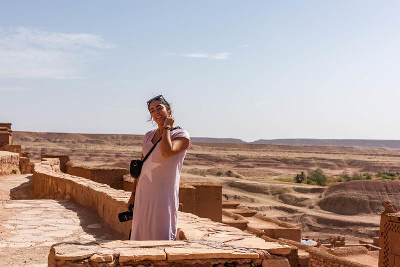Marruecos-_MM11844.jpg