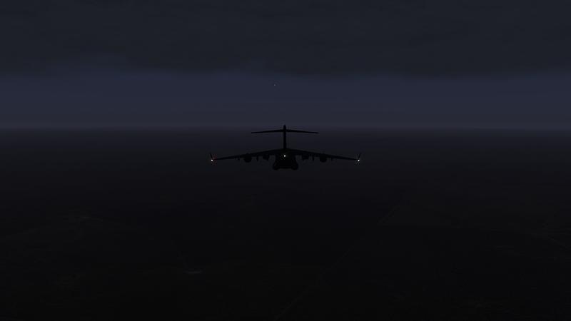 C-17_Globemaster_III_19.png