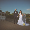 Natalie & John San Fillippo-737