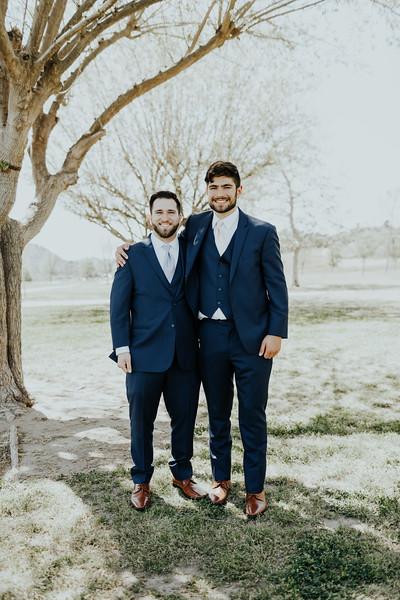 Casey-Wedding-6685.jpg