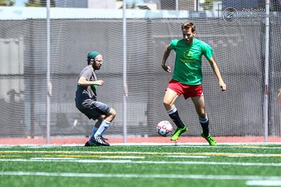 Zog Soccer 05/10/15