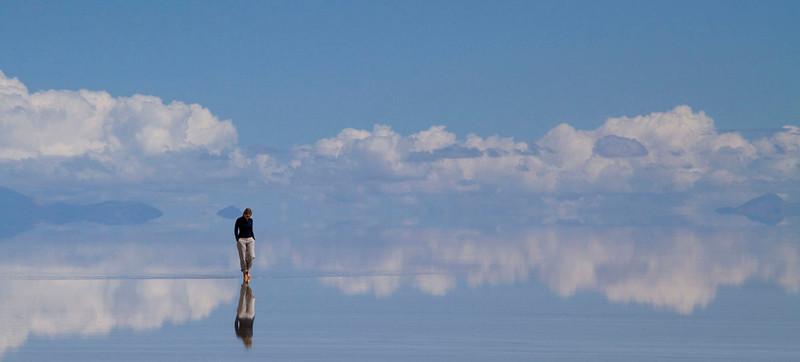 Bolivia-Peru0112a.jpg