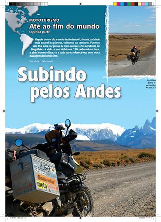 Motojornal 2007