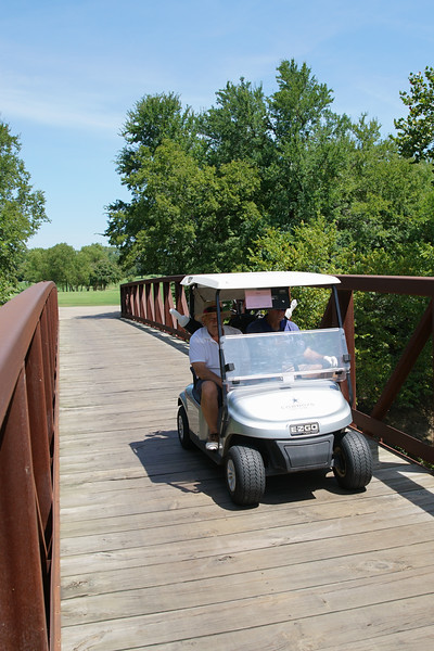 Golf Tournament 122315.jpg