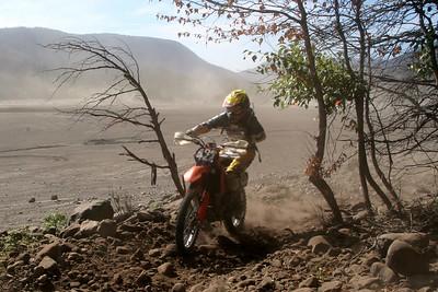 2006 Rimrock Grand Prix