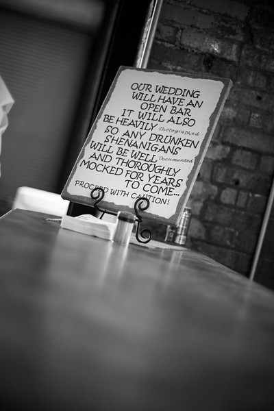 Butler_Wedding_Photography_The_Millbottom_Jefferson_City_MO_-22.jpg