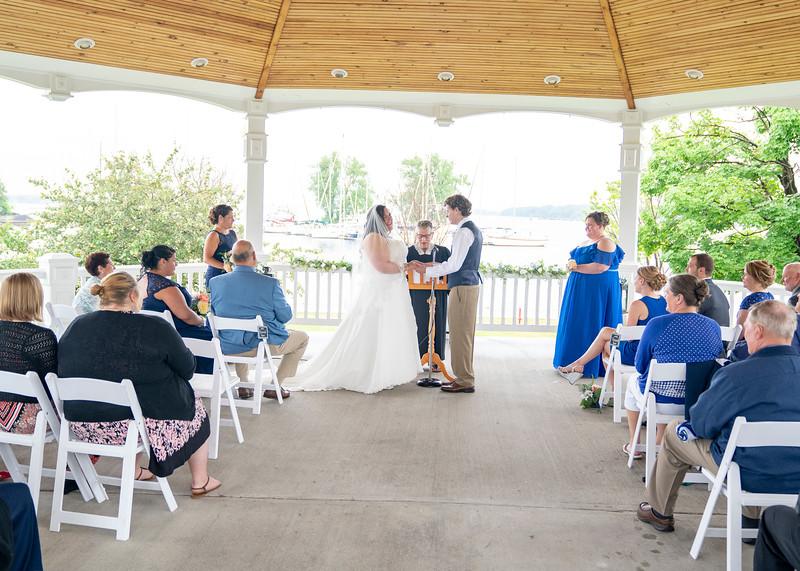 Schoeneman-Wedding-2018-129.jpg