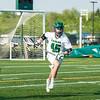 JV Lacrosse-050615-078