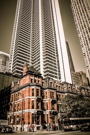 Chicago September 2012