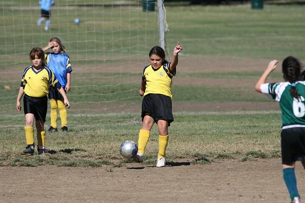 Soccer07Game06_0038.JPG